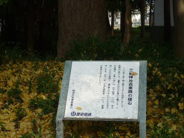 2012_1129_100304-P1100012.JPG